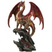 Collection Dragons - ICD Collections grossiste et importateur décoration, cadeaux souvenir, accessoires fantastiques