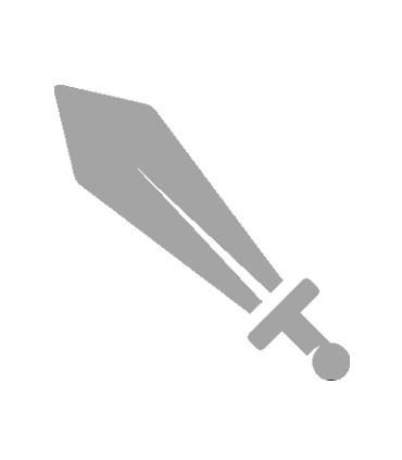 Répliques d'Armes