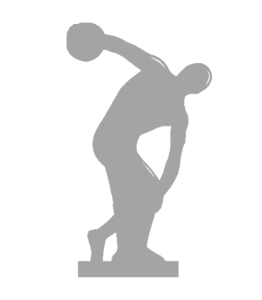 Statuettes