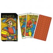 Tarots divinatoires - ICD Collections grossiste cadeau et importateur d'accessoires ésotériques