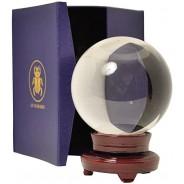 Boules de cristal - ICD Collections grossiste cadeau et importateur d'accessoires ésotériques