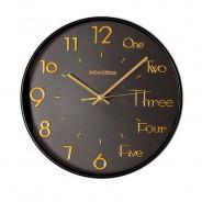 Horloge&Pendules - ICD Collections grossiste et importateur de décoration, objet de déco et cadeau souvenir.