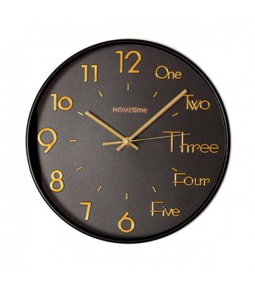 Horloges&Pendules