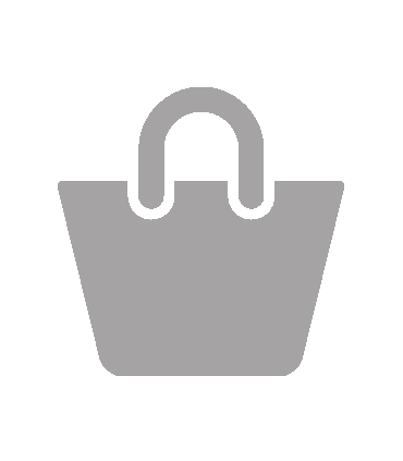 Bagagerie & Accessoires