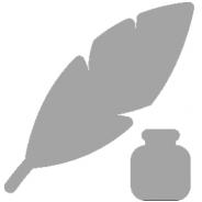 Personnalisation historique - ICD Collections spécialiste de la personnalisation et du cadeau souvenir