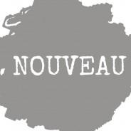 Nouveautés - ICD Collections grossiste et importateur de décoration, jeux de société et cadeau souvenir