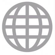 Tarots Classique - ICD Collections grossiste cadeau et importateur d'accessoires ésotériques