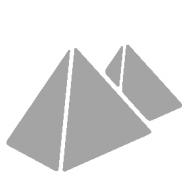 Tarots Egypte - ICD Collections grossiste cadeau et importateur d'accessoires ésotériques