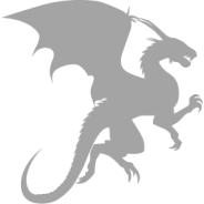 Tarots Fées, Dragons, Elfes - ICD Collections grossiste cadeau et importateur d'accessoires ésotériques