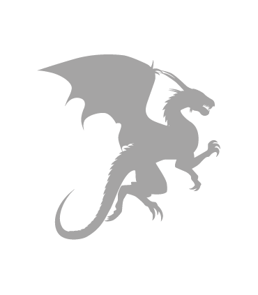 Tarots Fées, Dragons, Elfes