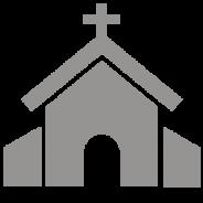Tarots Religions-Dieux - ICD Collections grossiste cadeau et importateur d'accessoires ésotériques
