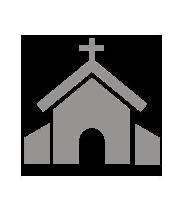 Tarots Religions-Dieux