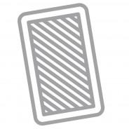 Tarots Divers - ICD Collections grossiste cadeau et importateur d'accessoires ésotériques