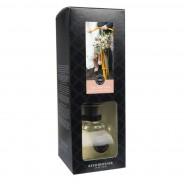 Diffuseurs d'intérieur  Bridgewater Candles, une délicate et douce odeur dans votre intérieur