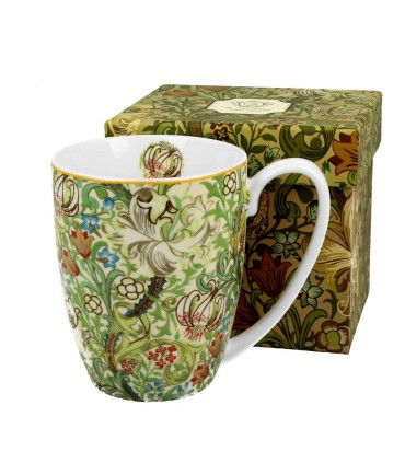 Mugs William Morris&Co