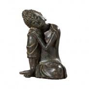 Bouddhas Zen