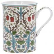 Collection Mugs-Porcelaine - ICD Collections grossiste et importateur de décoration,art de la table et cadeau souvenir.