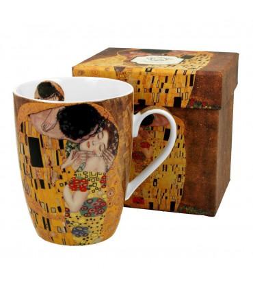 Mugs Art&Loisirs